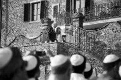 jewish_wedding_italy_tuscany_alexia_steven_july2013_014