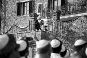 jewish_wedding_italy_tuscany_alexia_steven_july2013_014