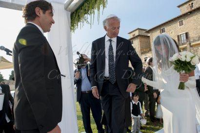 jewish_wedding_italy_tuscany_alexia_steven_july2013_017
