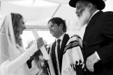 jewish_wedding_italy_tuscany_alexia_steven_july2013_025