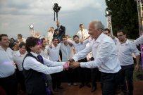 jewish_wedding_italy_tuscany_alexia_steven_july2013_048