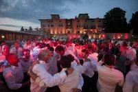 jewish_wedding_italy_tuscany_alexia_steven_july2013_059