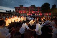 jewish_wedding_italy_tuscany_alexia_steven_july2013_060