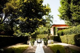 villa_grabau_lucca_tuscany_wedding_italy_004