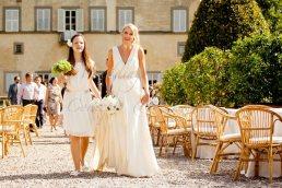 villa_grabau_lucca_tuscany_wedding_italy_016