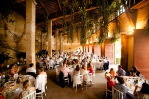 villa_grabau_lucca_tuscany_wedding_italy_040