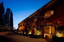 villa_grabau_lucca_tuscany_wedding_italy_045