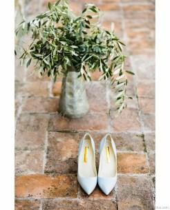 todi_weddings_umbria_italy_013