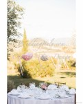 todi_weddings_umbria_italy_050