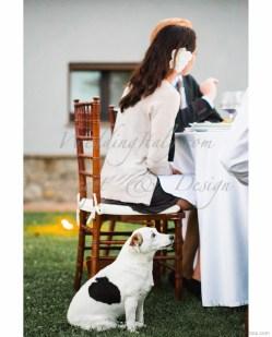todi_weddings_umbria_italy_060