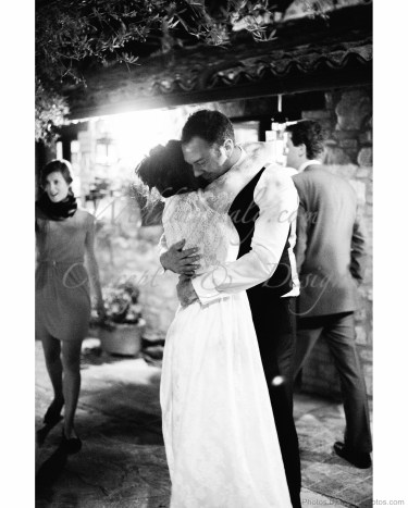 todi_weddings_umbria_italy_073