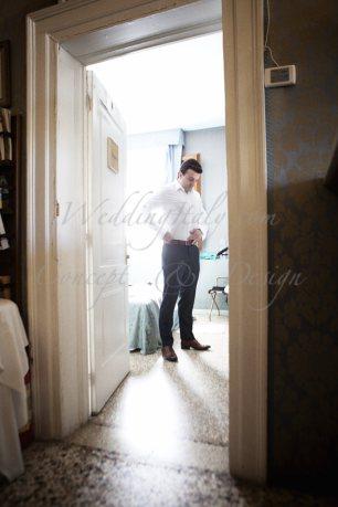 wedding-in-venice-august2013_002