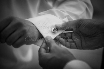 wedding-in-venice-august2013_003