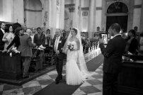 wedding-in-venice-august2013_011