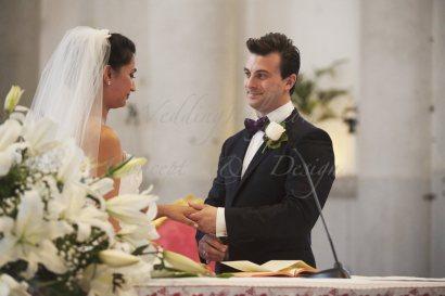 wedding-in-venice-august2013_013