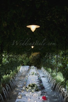 wedding-in-venice-august2013_028