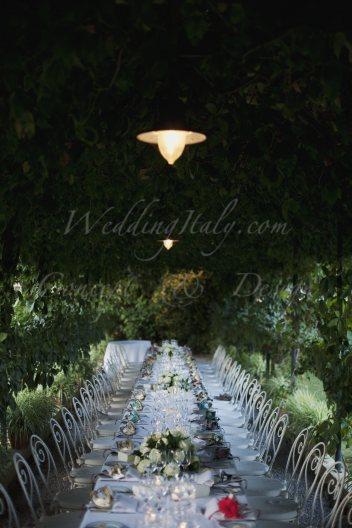 wedding-in-venice-august2013_028