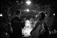 wedding-in-venice-august2013_029