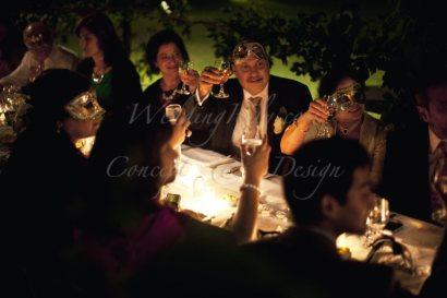 wedding-in-venice-august2013_031