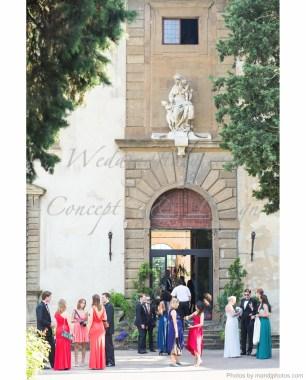 wedding_bellosguardo_florence_tuscany_012