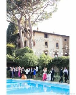 wedding_bellosguardo_florence_tuscany_021