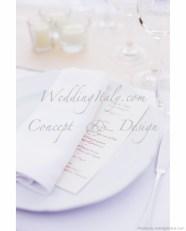 wedding_bellosguardo_florence_tuscany_026