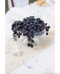 wedding_bellosguardo_florence_tuscany_033