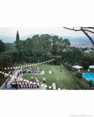 wedding_bellosguardo_florence_tuscany_044
