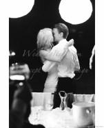 wedding_bellosguardo_florence_tuscany_051