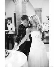 wedding_bellosguardo_florence_tuscany_058