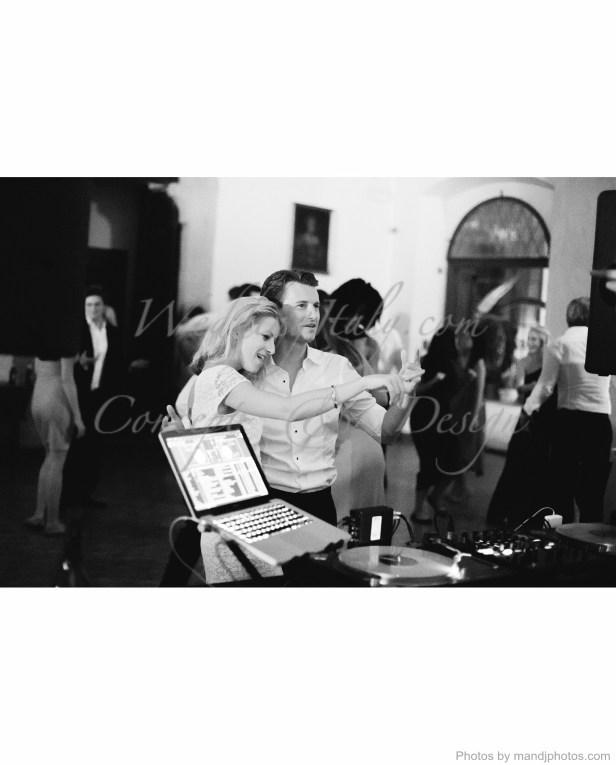 wedding_bellosguardo_florence_tuscany_069