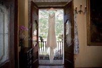 wedding_sorrento_positano_amalfi_coast_italy_2013_005