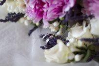 wedding_sorrento_positano_amalfi_coast_italy_2013_006
