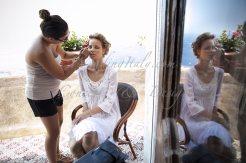 wedding_sorrento_positano_amalfi_coast_italy_2013_011