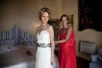 wedding_sorrento_positano_amalfi_coast_italy_2013_017