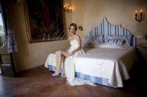 wedding_sorrento_positano_amalfi_coast_italy_2013_022