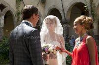 wedding_sorrento_positano_amalfi_coast_italy_2013_029