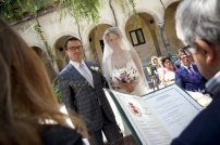 wedding_sorrento_positano_amalfi_coast_italy_2013_032