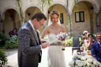 wedding_sorrento_positano_amalfi_coast_italy_2013_033