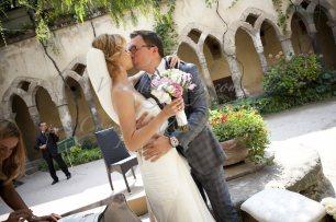 wedding_sorrento_positano_amalfi_coast_italy_2013_036
