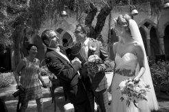 wedding_sorrento_positano_amalfi_coast_italy_2013_037