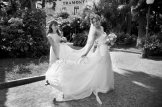 wedding_sorrento_positano_amalfi_coast_italy_2013_039