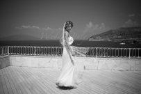 wedding_sorrento_positano_amalfi_coast_italy_2013_042