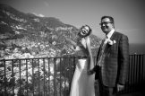 wedding_sorrento_positano_amalfi_coast_italy_2013_050