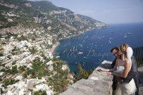 wedding_sorrento_positano_amalfi_coast_italy_2013_052