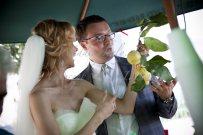 wedding_sorrento_positano_amalfi_coast_italy_2013_053