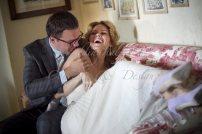 wedding_sorrento_positano_amalfi_coast_italy_2013_061