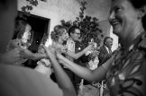 wedding_sorrento_positano_amalfi_coast_italy_2013_077