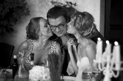 wedding_sorrento_positano_amalfi_coast_italy_2013_079