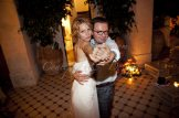 wedding_sorrento_positano_amalfi_coast_italy_2013_089
